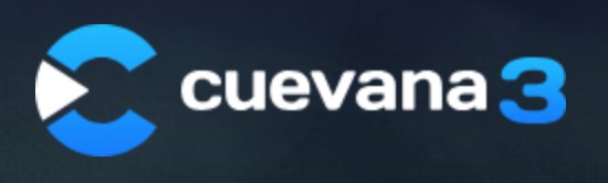 Cuevana3.co